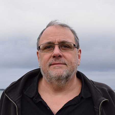 Leif Jonsson