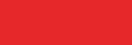 Transportörer för alla behov – Bofab Conveyor AB[:en]Conveyor for all needs – Bofab Conveyor [:]